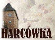 Jadłodajnia w Domu Harcerza - Gdańsk