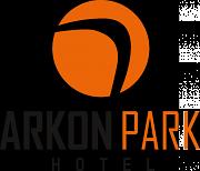 Best Western Plus Arkon Park Hotel - Gdańsk