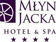 Hotel Młyn Jacka **** - Wadowice