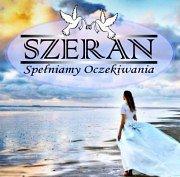 Szeran - Dom weselny - Catering - Osiek Jasielski