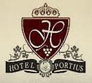 HOTEL PORTIUS *** - Krosno