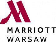 Warsaw Marriott Hotel ***** - Warszawa