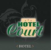 Hotel Court - Kędzierzyn-Koźle