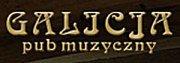 Pub Galicja - Bielsko-Biała