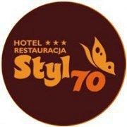 Hotel STYL 70 - Pszczyna