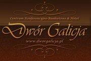 Dwór Galicja - Radomyśl nad Sanem