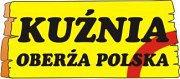 KUŹNIA OBERŻA POLSKA - Toruń