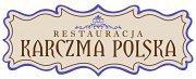 Karczma Polska - Mielec