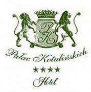 Pałac Kotulińskich - Czechowice-Dziedzice