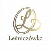 Dworek Weselny Leśniczówka - Wodzisław Śląski