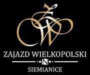 Zajazd Wielkopolski - Siemianice