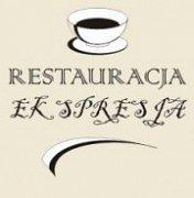 Hotel, Restauracja Ekspresja - Nakło nad Notecią