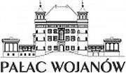 Pałac Wojanów - Jelenia Góra