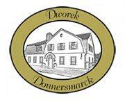 Dworek Donnersmarck - Piekary Śląskie