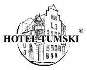 Hotel Tumski - Wrocław