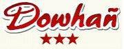 Hotel-Restaurcja Dowhań - Nowe
