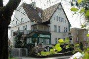 Pensjonat Irena - Sopot