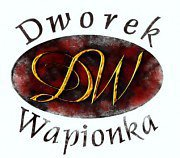 Dworek Wapionka - Górzno