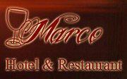 Restauracja MARCO - Będzin
