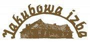 Jakubowa Izba - Ryki
