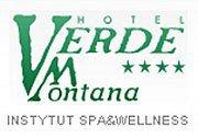 Verde Montana **** - Kudowa-Zdrój