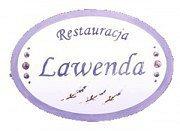 Restauracja Lawenda - Bielsko-Biała