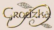 Hotel i Restauracja Grodzka - Biecz