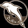 Ośrodek Szkoleniowo - Sportowy Delfin - Puck