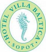 Hotel Villa Baltica - Sopot