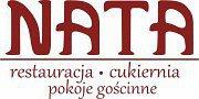 NATA Restauracja - Libiąż