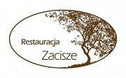 Restauracja Zacisze - Pszczyna