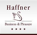 Hotel Haffner **** - Sopot