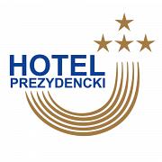 Hotel Prezydencki**** - Rzeszów