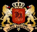 Osada Augustów - Warszawa