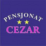 Restauracja Pensjonat Cezar** - Siemiatycze