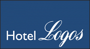 Hotel Logos - Kraków