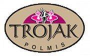 Hotel Trojak - Mysłowice