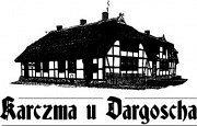 Karczma u Dargoscha - Smołdzino