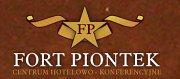 Hotel Fort Centrum Konferencyjno – Hotelowe - Warszawa