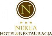 Hotel Nekla - Nekla