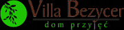 Dom przyjęć Villa Bezycer - Gowidlino