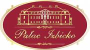 Pałac Izbicko - Izbicko