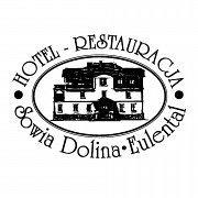 Hotel Sowia Dolina - Pieszyce