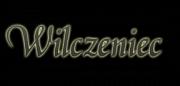 Klub Wilczeniec - Łomianki