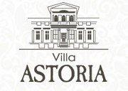 Villa Astoria - Szczecin