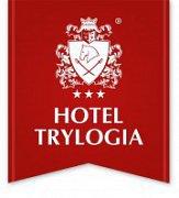 Hotel Trylogia – Zielonka - Warszawa