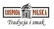 Gospoda Polska - Szczyrk