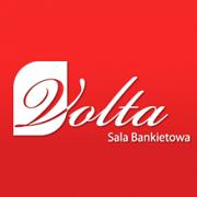 Sala Bankietowa Volta - Warszawa