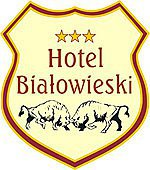 Hotel Białowieski - Białowieża