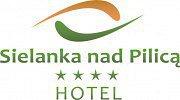 Hotel Sielanka nad Pilicą **** - Warka